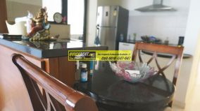 Furnished Apartment in Grand Arch 24