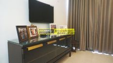 Furnished Apartment in Ireo Grand Arch 15