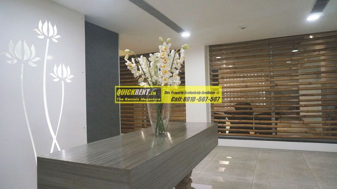 Apartments for Rent in Tata Primanti