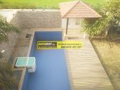 Tatvam Villas for Rent 05