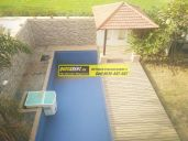 Tatvam Villas for Rent 06