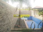 Tatvam Villas for Rent 25