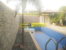 Tatvam Villas for Rent 26