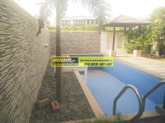 Tatvam Villas for Rent 27