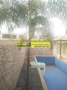 Tatvam Villas for Rent 28