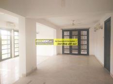 Tatvam Villas Gurgaon 03