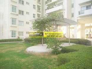 Apartments for Rent in Palm Drive Gurgaon04