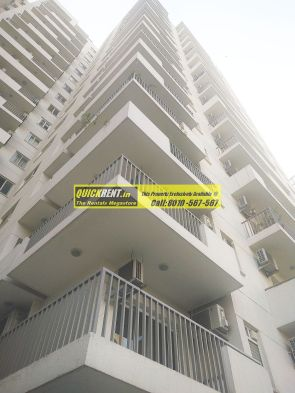 Apartments for Rent in Palm Drive Gurgaon05