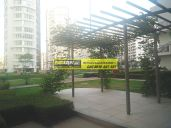 Apartments for Rent in Palm Drive Gurgaon06