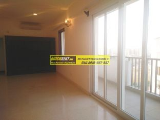 Apartments for Rent in Palm Drive Gurgaon23