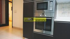 Furnished Apartment in DLF Aralias 03