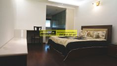 Furnished Apartments for rent in Aralias 25