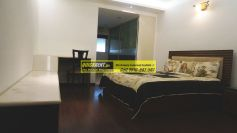 Furnished Apartments for rent in Aralias 27