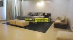 Furnished Apartments in Aralias 08