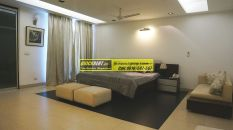 Furnished Apartments in Aralias 09