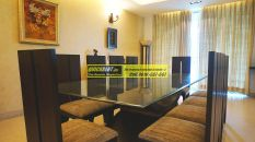 Furnished Apartments in DLF Aralias 04