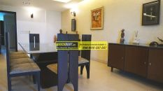 Furnished Apartments in DLF Aralias 07