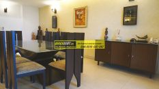 Furnished Apartments in DLF Aralias 08