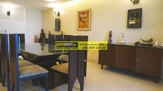 Furnished Apartments in DLF Aralias 09