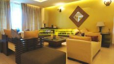 Furnished Apartments in DLF Aralias 14