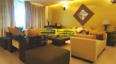Furnished Apartments in DLF Aralias 15