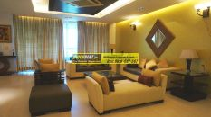 Furnished Apartments in DLF Aralias 16