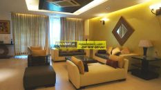 Furnished Apartments in DLF Aralias 17