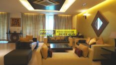 Furnished Apartments in DLF Aralias 20