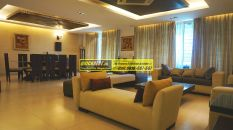 Furnished Apartments in DLF Aralias 22