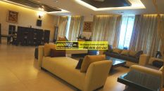 Furnished Apartments in DLF Aralias 25