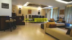 Furnished Apartments in DLF Aralias 26
