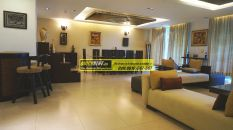 Furnished Apartments in DLF Aralias 27