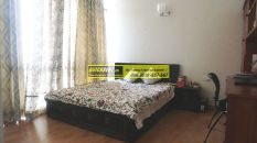 furnished Apartments in Ireo Grand Arch 24