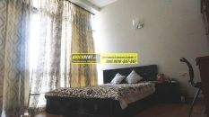 furnished Apartments in Ireo Grand Arch 29