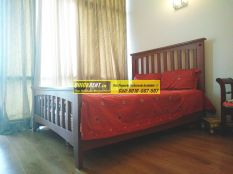 furnished Apartments in Ireo Grand Arch 58