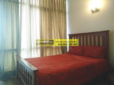 furnished Apartments in Ireo Grand Arch 63