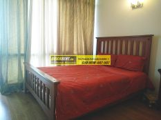 furnished Apartments in Ireo Grand Arch 64