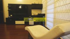 Furnished Villas for Rent Gurgaon 12