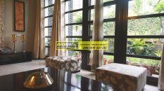 Furnished Villas for Rent in Gurgaon 01