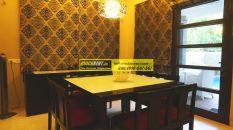 Furnished Villas for Rent in Gurgaon 02