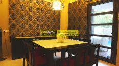 Furnished Villas for Rent in Gurgaon 03