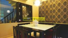 Furnished Villas for Rent in Gurgaon 04