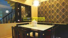 Furnished Villas for Rent in Gurgaon 05