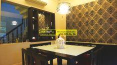 Furnished Villas for Rent in Gurgaon 06
