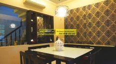 Furnished Villas for Rent in Gurgaon 07