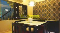 Furnished Villas for Rent in Gurgaon 08