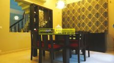 Furnished Villas for Rent in Gurgaon 09