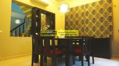 Furnished Villas for Rent in Gurgaon 10