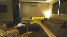 Furnished Villas for Rent in Gurgaon 11