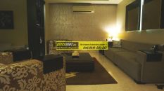 Furnished Villas for Rent in Gurgaon 12